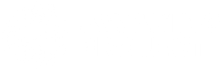 isotipo-awaking-project-blanco