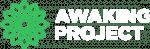 logo-awaking-project-blanco